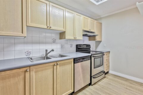 Condo for sale at 8751 General Currie Rd Unit 216 Richmond British Columbia - MLS: R2518014