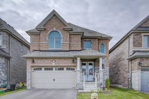 House for sale at 216 8th Ave New Tecumseth Ontario - MLS: N4634539