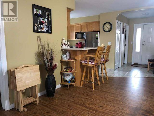 Condo for sale at 9307 62nd Ave Unit 216 Osoyoos British Columbia - MLS: 181802