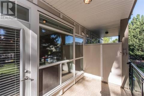 Condo for sale at 938 Dunford Ave Unit 216 Victoria British Columbia - MLS: 410624