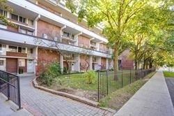 Inactive: 216 - 95 Leeward Glenway, Toronto, ON
