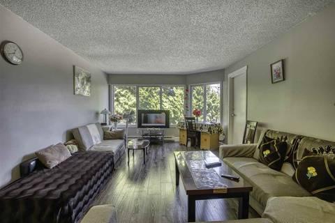 Condo for sale at 9632 120a St Unit 216 Surrey British Columbia - MLS: R2448868