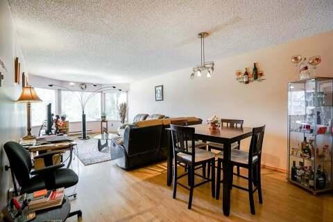 Condo for sale at 9635 121 St Unit 216 Surrey British Columbia - MLS: R2466933