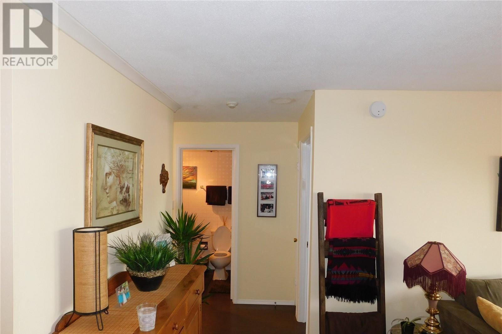Condo for sale at 964 Heywood Ave Unit 216 Victoria British Columbia - MLS: 856887