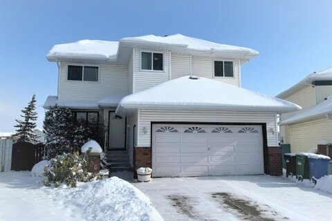 House for sale at 216 Arbour Summit Pl NW Calgary Alberta - MLS: A1045135
