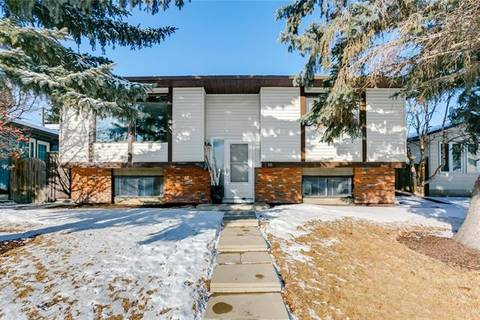 House for sale at 216 Beddington Circ Northeast Calgary Alberta - MLS: C4287555