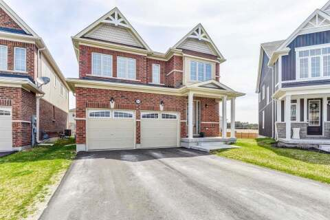 House for sale at 216 Brownley Ln Essa Ontario - MLS: N4755787