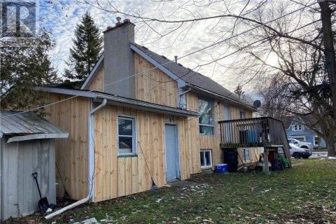 House for sale at 216 Cedar St Stayner Ontario - MLS: 40053399