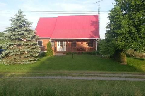 House for sale at 216 Cooper Rd Madoc Ontario - MLS: X4527989