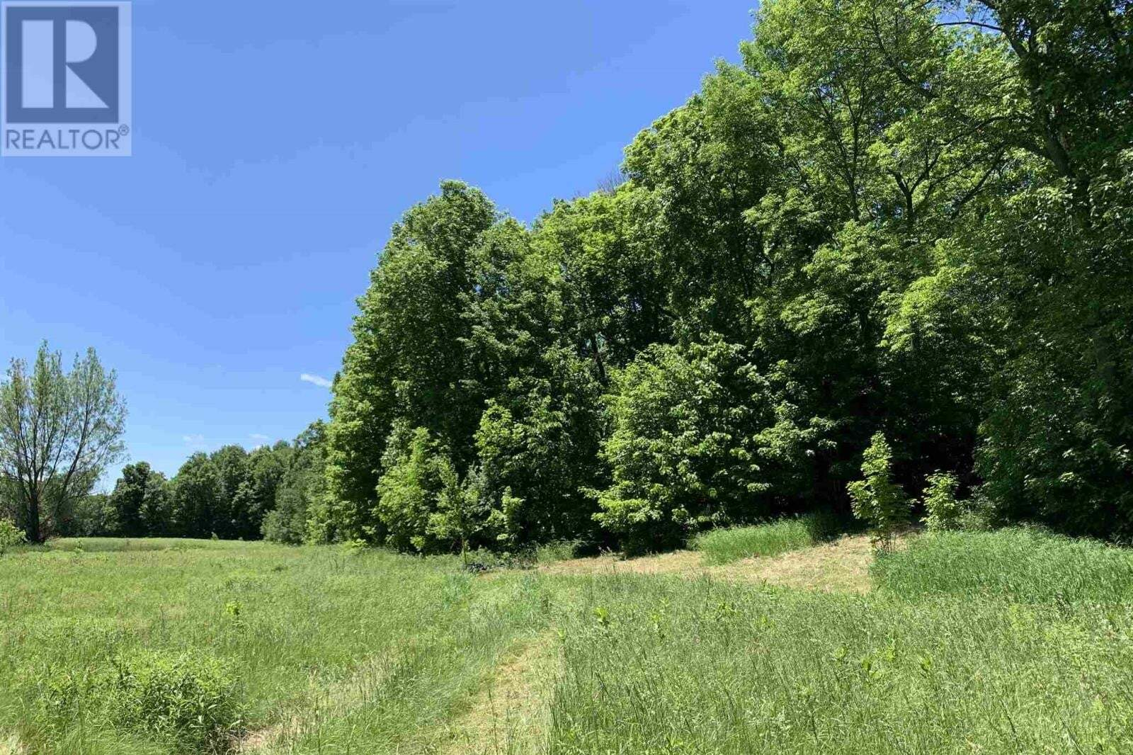 Residential property for sale at 216 County Road 16  Stone Mills Ontario - MLS: K20003162a