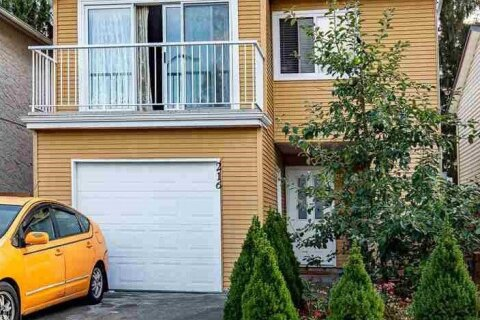 House for sale at 216 Davis Cres Langley British Columbia - MLS: R2499808