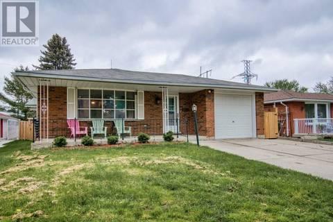 House for sale at 216 Devon St Stratford Ontario - MLS: 30735504