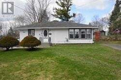 House for sale at 216 Elgin St Madoc Ontario - MLS: 256531