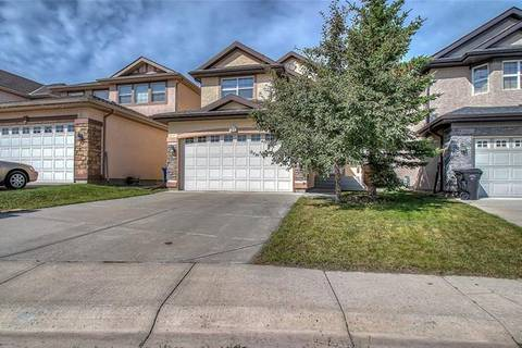 House for sale at 216 Everwillow Pk Southwest Calgary Alberta - MLS: C4264752