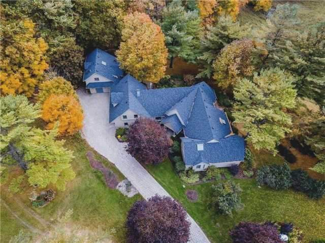 House for sale at 216 Garratt Road Scugog Ontario - MLS: E4280044