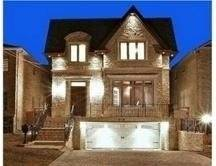 House for sale at 216 Haddington Ave Toronto Ontario - MLS: C4485930
