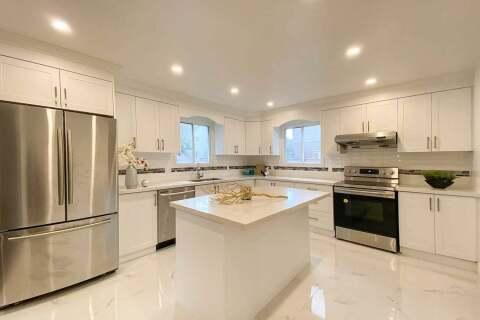 House for sale at 216 Huntsmill Blvd Toronto Ontario - MLS: E4853410