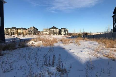 Home for sale at 216 Kinniburgh Circ Chestermere Alberta - MLS: C4280522