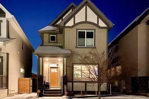 216 Mahogany Grove Southeast, Calgary | Image 1