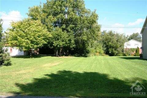 Home for sale at 216 North St Winchester Ontario - MLS: 1208273
