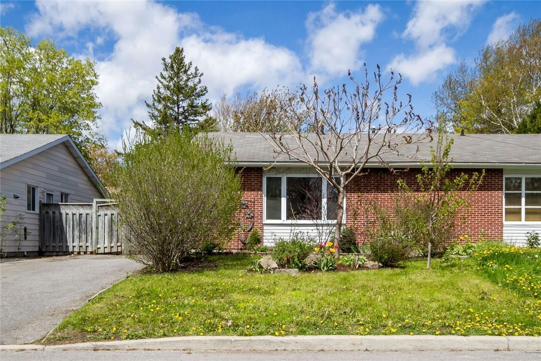 Removed: 216 Old Colony Road, Ottawa, ON - Removed on 2019-05-28 06:06:06