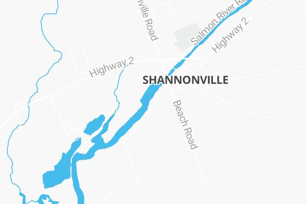217 Queen Street, Shannonville — For Sale @ $199,900 | Zolo ca