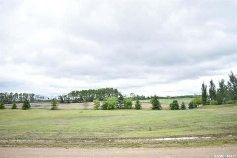 Home for sale at 216 Sanjun Dr Shellbrook Saskatchewan - MLS: SK813824