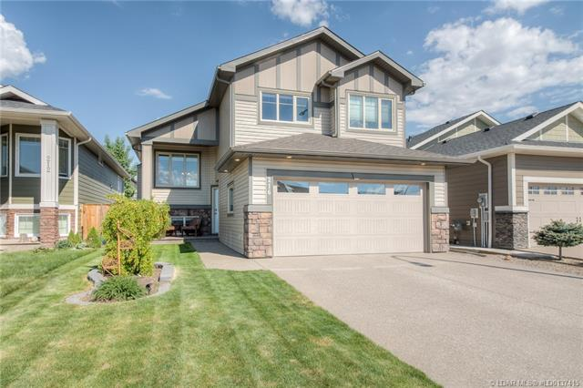 Removed: 216 Sixmile Common South, Lethbridge, AB - Removed on 2018-07-17 20:24:04