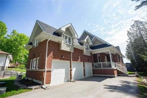 House for sale at 216 Wrenhaven Rd Kawartha Lakes Ontario - MLS: X4757824