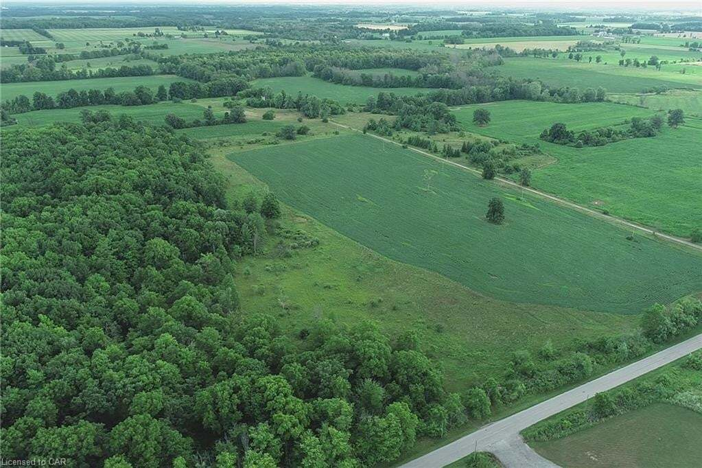 Home for sale at 2160 5th Concession Rd West Flamborough Ontario - MLS: 30823684