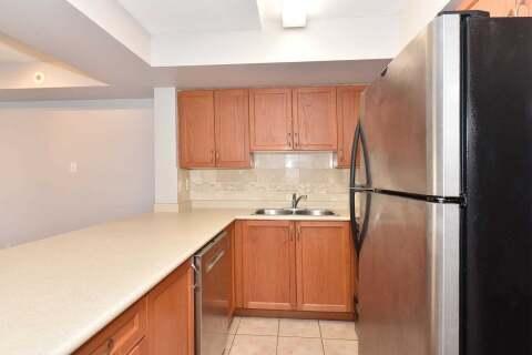 Apartment for rent at 95 George Appleton Wy Unit 2160 Toronto Ontario - MLS: W4932600