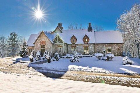 House for sale at 2160 Effingham St Pelham Ontario - MLS: X4931122