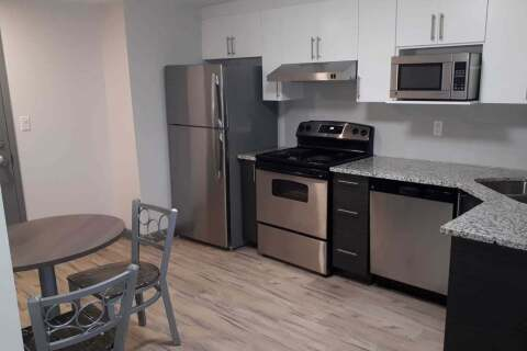 Condo for sale at 258 Sunview St Unit 2161 Waterloo Ontario - MLS: X4911194