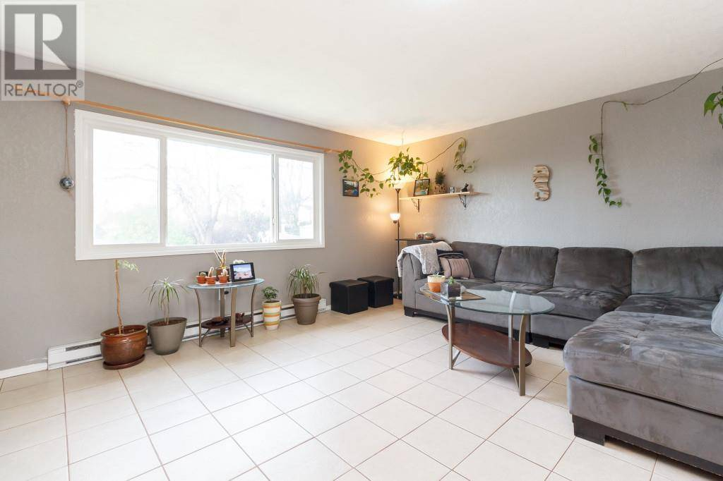 2161 French Road S, Sooke | Image 1