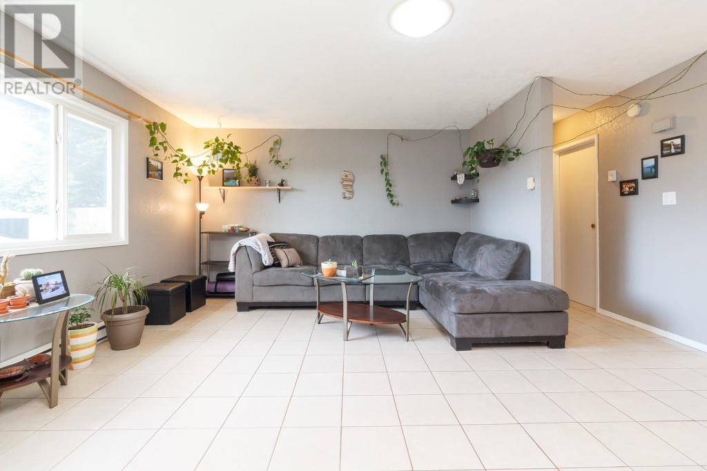 2161 French Road S, Sooke | Image 2