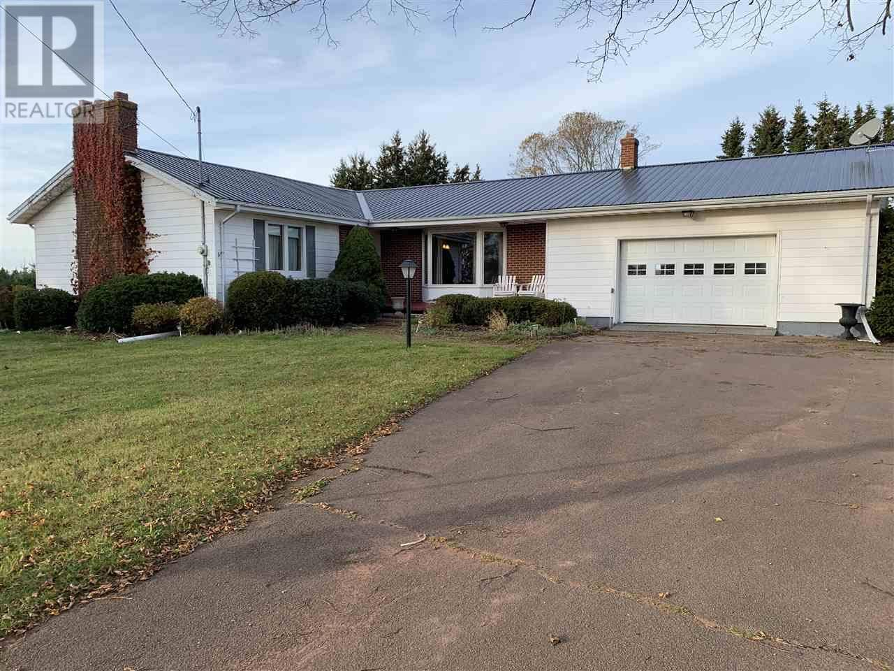 21614 Trans Canada Highway, North Tryon   Image 1