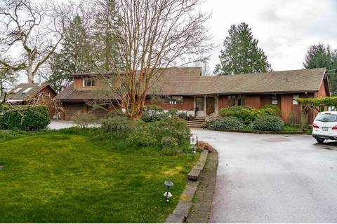 House for sale at 21616 River Rd Maple Ridge British Columbia - MLS: R2356975