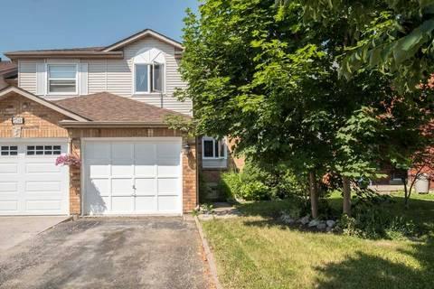Townhouse for sale at 2162 Ferguson St Innisfil Ontario - MLS: N4517683