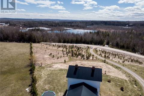 House for sale at 216229 Concession 4 Concession Chatsworth Ontario - MLS: 186895