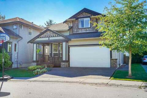 House for sale at 21628 89 Ave Langley British Columbia - MLS: R2496246