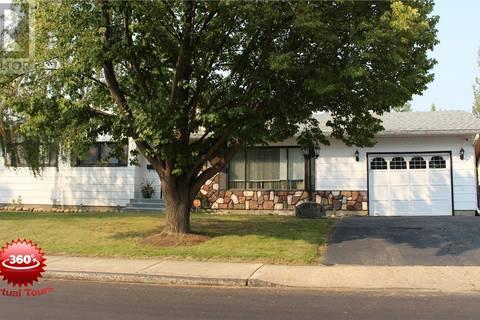 House for sale at 2163 Douglas Ave North Battleford Saskatchewan - MLS: SK767592