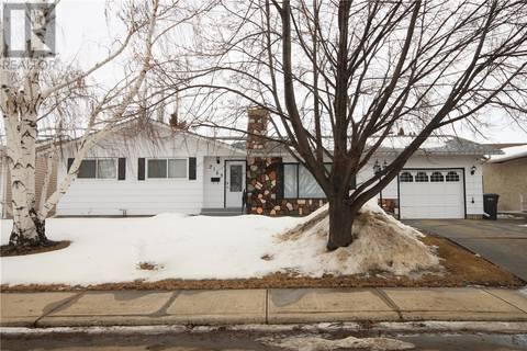House for sale at 2163 Douglas Ave North Battleford Saskatchewan - MLS: SK800914