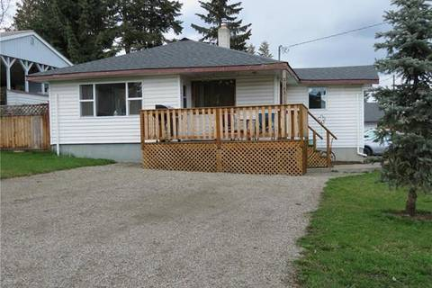 House for sale at 2163 Glencaird St Lumby British Columbia - MLS: 10180563