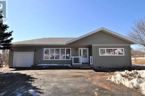 House for sale at 2163 Old Sambro Rd Williamswood Nova Scotia - MLS: 201905155
