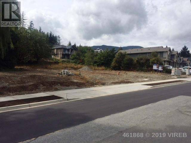 Residential property for sale at 2163 Salmon Rd Nanaimo British Columbia - MLS: 461868