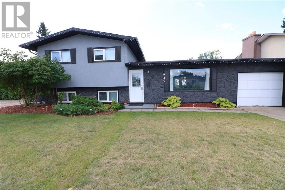 Removed: 2164 Douglas Avenue, North Battleford, ON - Removed on 2018-12-13 04:15:19