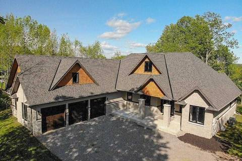 House for sale at 2164 Katchewanooka Ct Smith-ennismore-lakefield Ontario - MLS: X4482992
