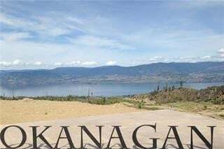 House for sale at 2164 Sunview Dr West Kelowna British Columbia - MLS: 10205720