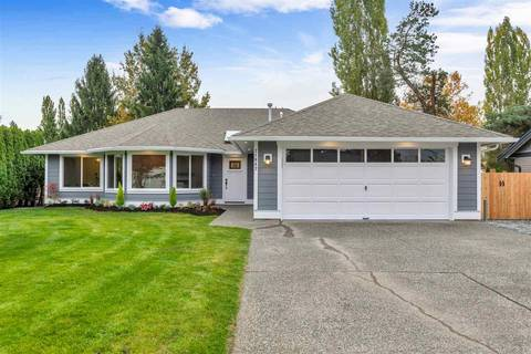 House for sale at 21642 50 Ave Langley British Columbia - MLS: R2416016