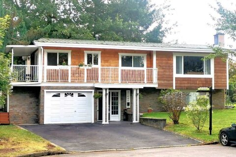 House for sale at 21644 Manor Ave Maple Ridge British Columbia - MLS: R2499512